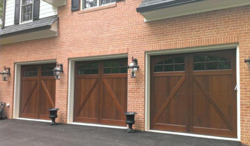 garage-door-installment-41