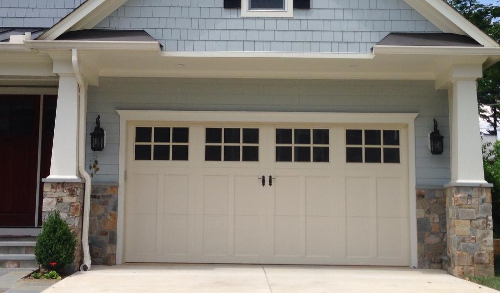 garage-door-installment-42