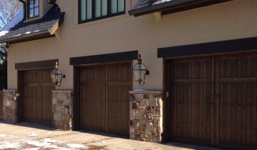 garage-door-installment-44