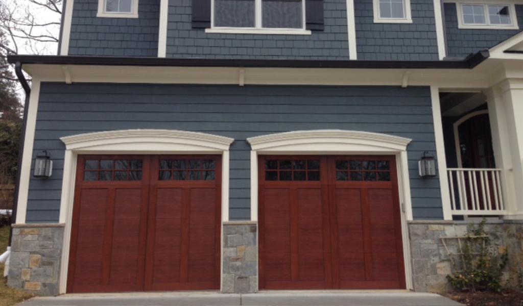 garage-door-installment-46