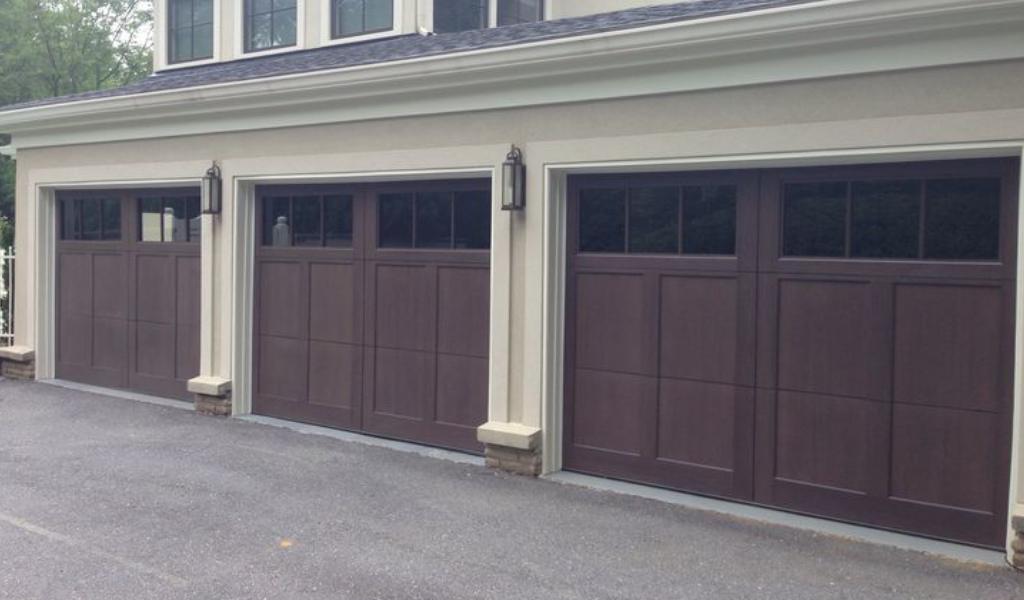 garage-door-installment-47