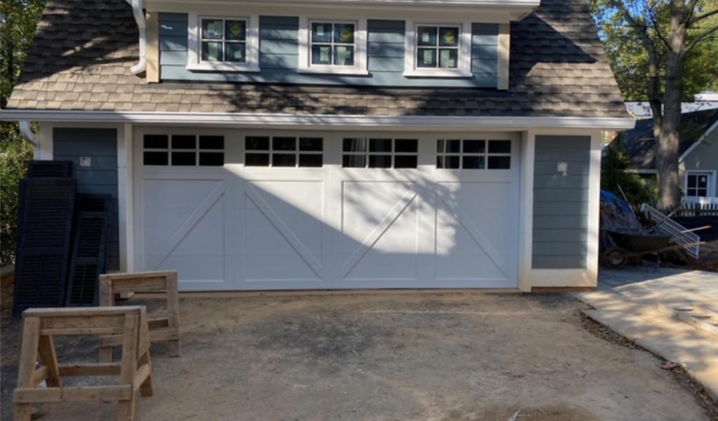 garage-door-installment-48