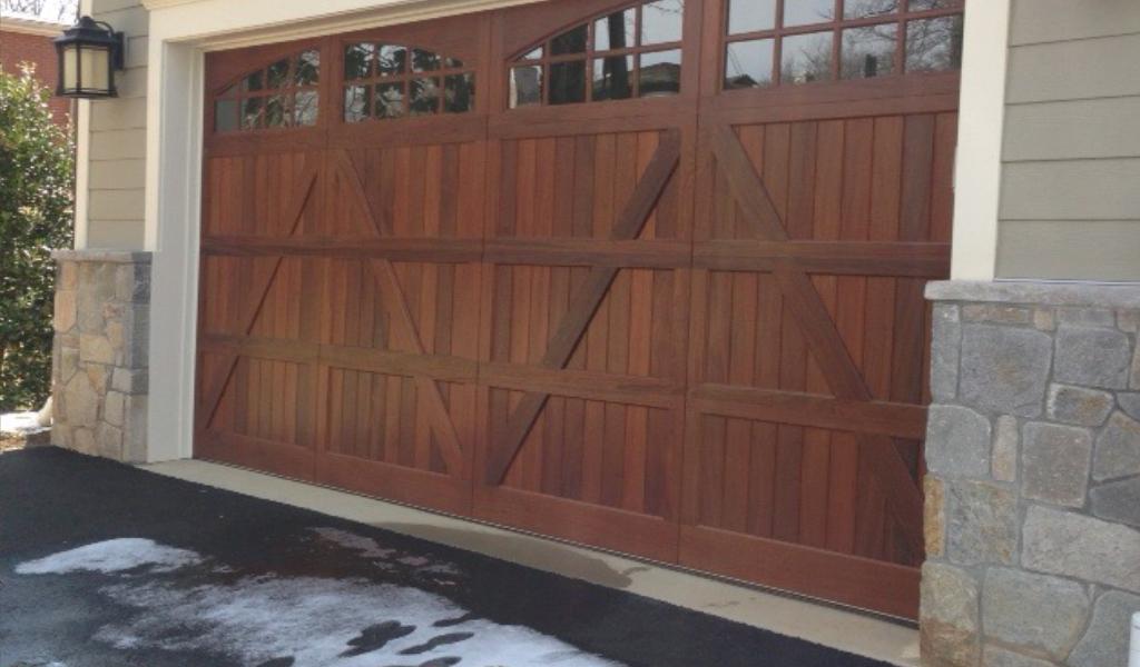 garage-door-installment-49