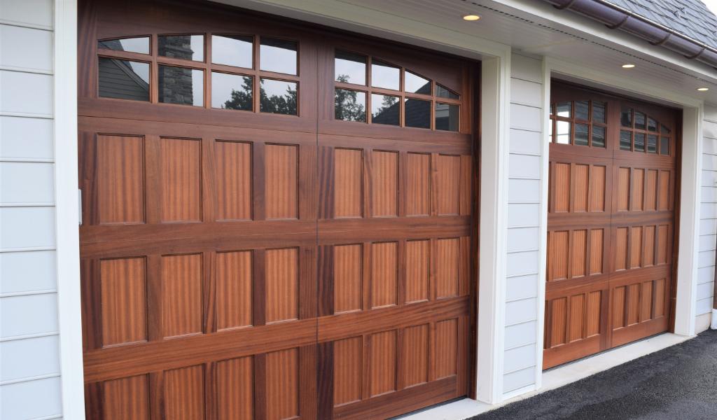 garage-door-installment-50