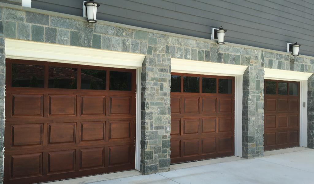 garage-door-installment-51