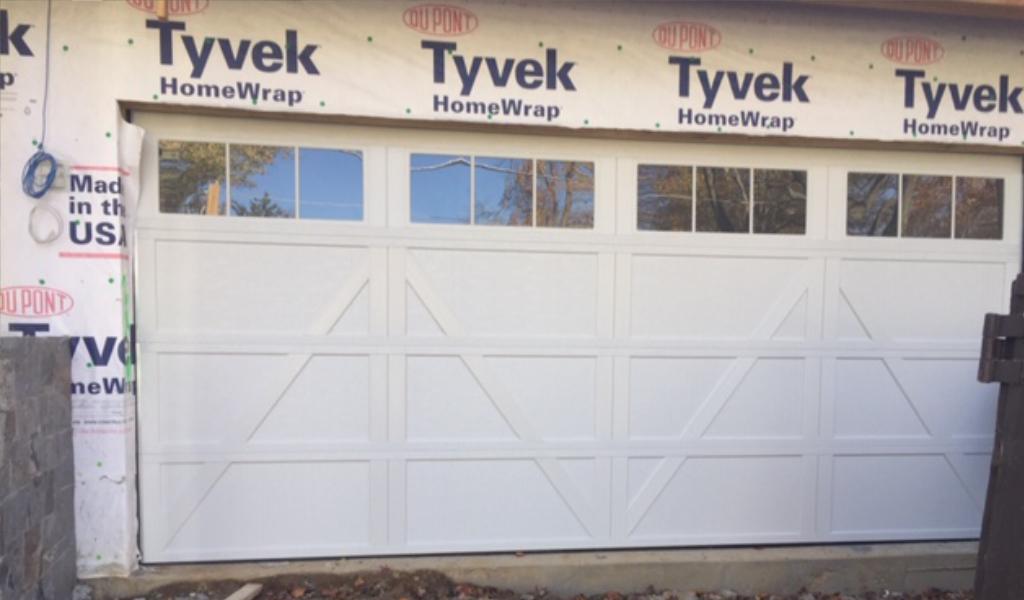 garage-door-installment-52