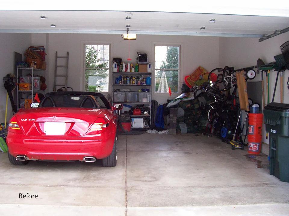 garages-01