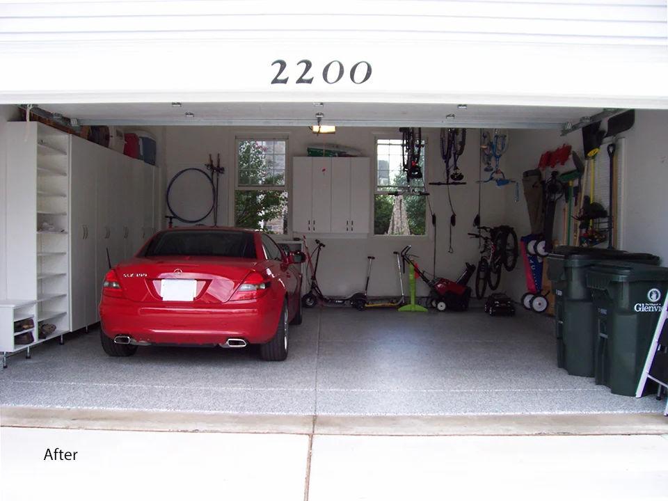garages-02