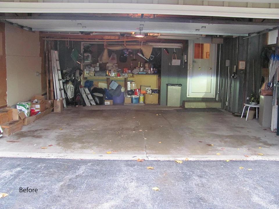 garages-03