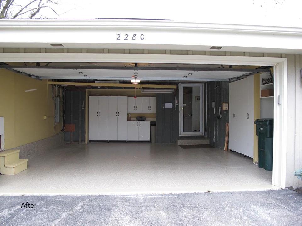 garages-04