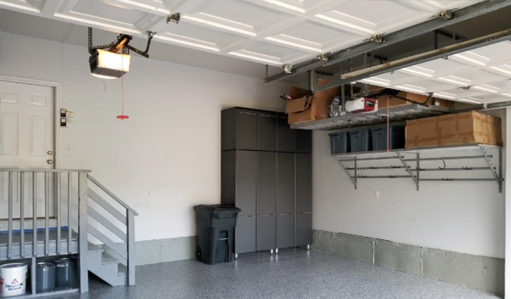 storage-05