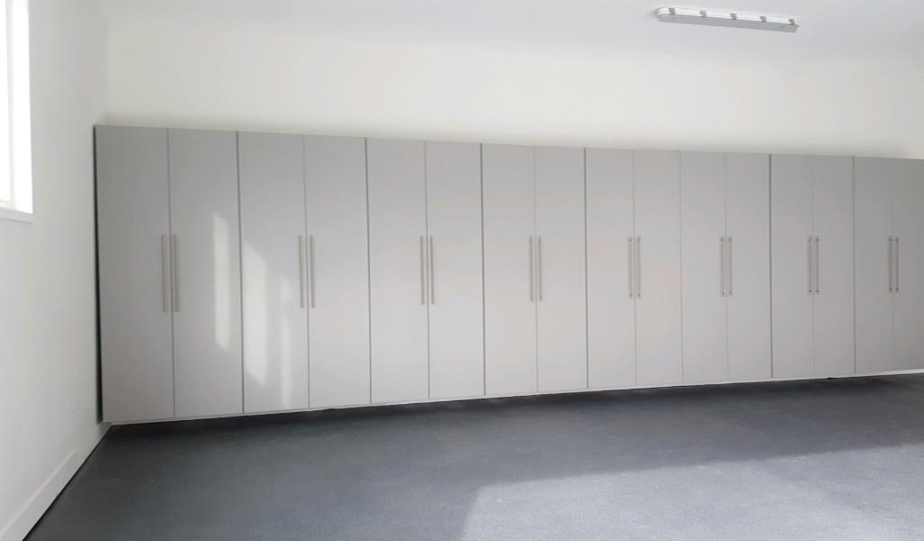 storage-06