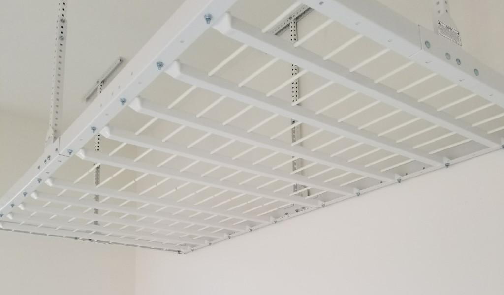 garage-design-source-shelving