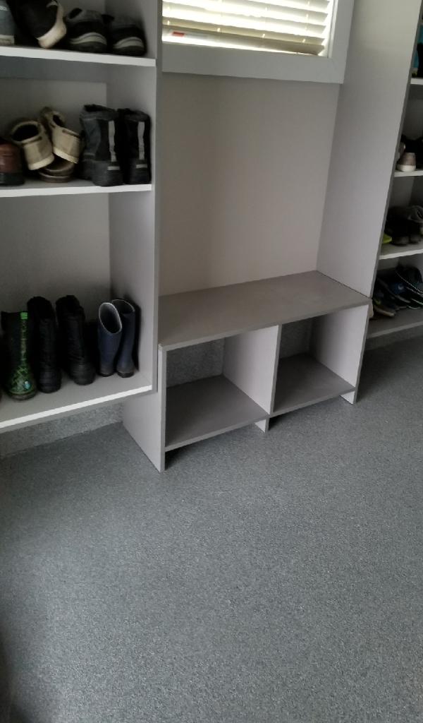 storage-v-14